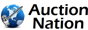 Auction Nation - Login Page 9e3bbb08c